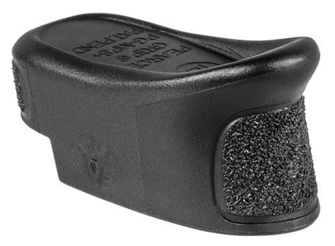 Pearce Grip S W M P SHIELD 9mm 40 GRIP EXTENSION - EBay