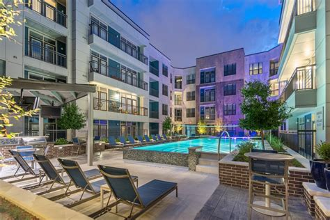 Pearl Apartments Houston Iphone Wallpapers Free Beautiful  HD Wallpapers, Images Over 1000+ [getprihce.gq]