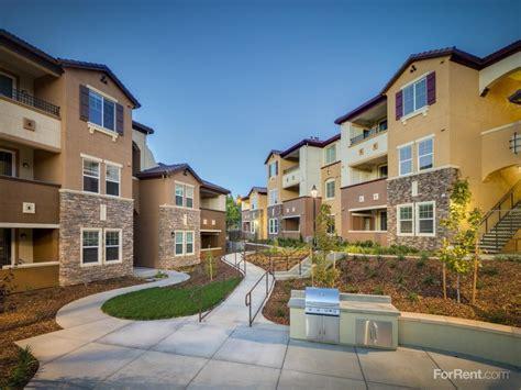 Pearl Creek Apartments Roseville Math Wallpaper Golden Find Free HD for Desktop [pastnedes.tk]