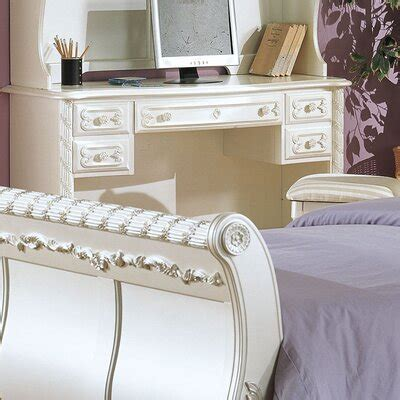 Pearl 50 by acme furniture Image