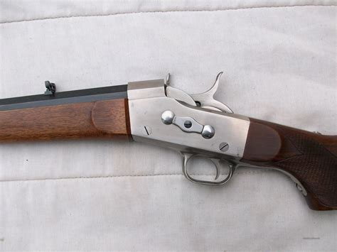 Pedersoli 45-70 Lever Action Rifle For Sale