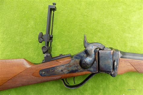 Pedersoli For Sale On GunsAmerica Buy A Pedersoli Online