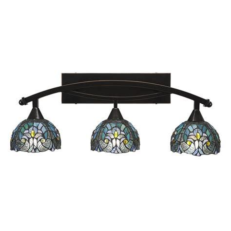 Pedri 3-Light Vanity Light
