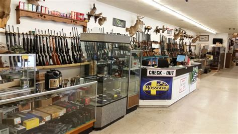 Gun-Store Pekin Gun Store Hours.