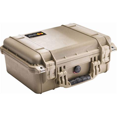 Pelican 1450 Case Pelicancasesforless Com