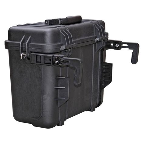 Pelican Cases Available For Sale In South Africa Technopro