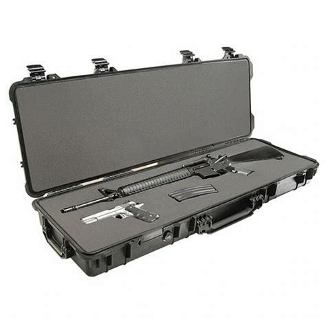 Pelican Gun Case Guncase