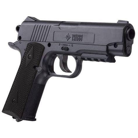 Pellet Pistol Walmart