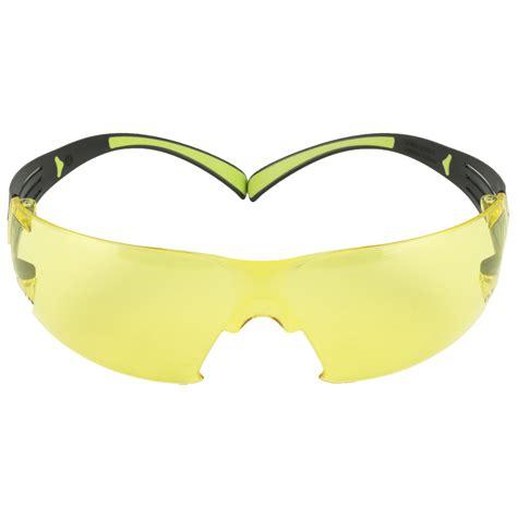 Peltor Glasses EBay