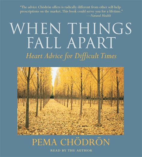 Pema Chodron When Things Fall Apart Math Wallpaper Golden Find Free HD for Desktop [pastnedes.tk]