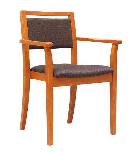 Pemora Stühle