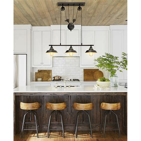 Pendant Light For Kitchen Iphone Wallpapers Free Beautiful  HD Wallpapers, Images Over 1000+ [getprihce.gq]