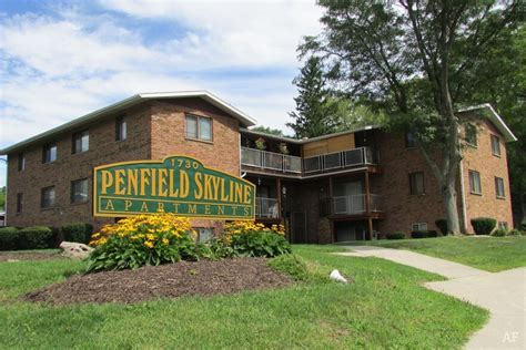 Penfield Skyline Apartments Iphone Wallpapers Free Beautiful  HD Wallpapers, Images Over 1000+ [getprihce.gq]