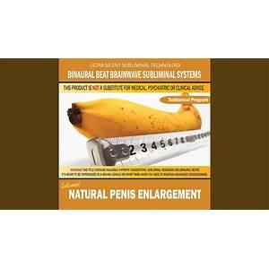 Penilesecrets com? all natural penis enlargement promotional codes