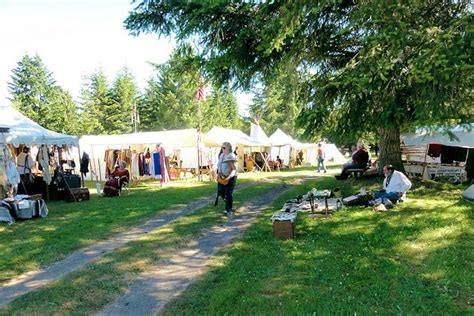 Peninsula Long Rifles