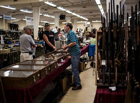 Pennsylvania Assault Rifle Laws
