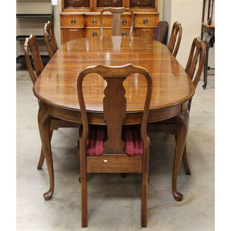 Pennsylvania House Dining Room Furniture Iphone Wallpapers Free Beautiful  HD Wallpapers, Images Over 1000+ [getprihce.gq]