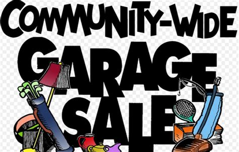 Pennysaver Garage Sales Make Your Own Beautiful  HD Wallpapers, Images Over 1000+ [ralydesign.ml]