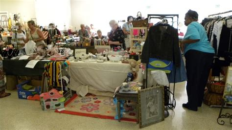 Pensacola Garage Sales Make Your Own Beautiful  HD Wallpapers, Images Over 1000+ [ralydesign.ml]