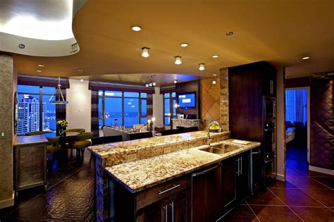 Penthouse Apartments San Diego Iphone Wallpapers Free Beautiful  HD Wallpapers, Images Over 1000+ [getprihce.gq]