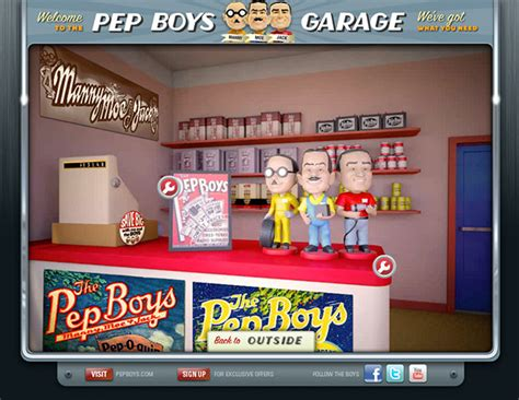 Pep Boys Garage Make Your Own Beautiful  HD Wallpapers, Images Over 1000+ [ralydesign.ml]