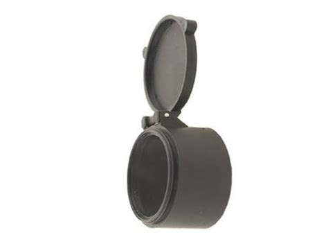 Perfect Shop 30mm Sight Flipup Lens Covers Aimpoint