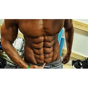 Free tutorial perfect abs now ? get perfect abs now!