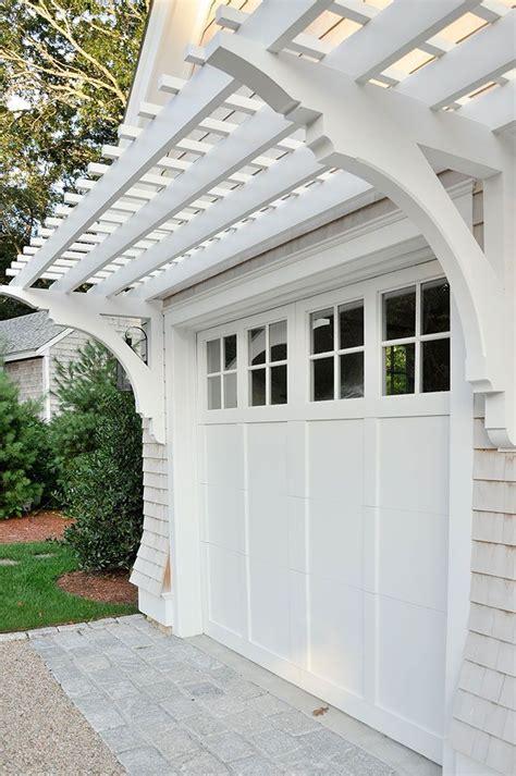 Pergola Over Garage Door Make Your Own Beautiful  HD Wallpapers, Images Over 1000+ [ralydesign.ml]