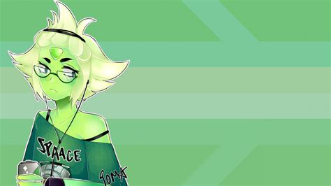 Peridot Wallpaper HD Wallpapers Download Free Images Wallpaper [1000image.com]