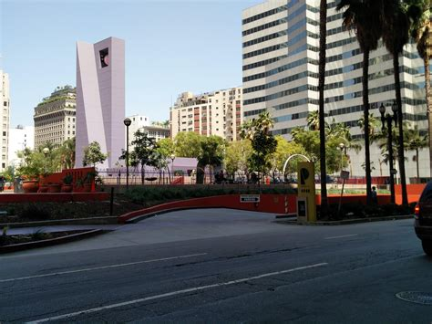 Pershing Square Garage Make Your Own Beautiful  HD Wallpapers, Images Over 1000+ [ralydesign.ml]
