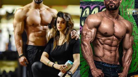 Persian Bodyguard Self Defense Training Steps