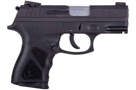 Personal Defense Rifle Compact
