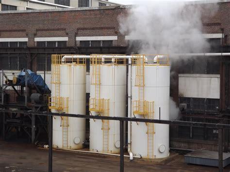 Personal Protection Systems Scranton Pensylvania 9mm Ammo