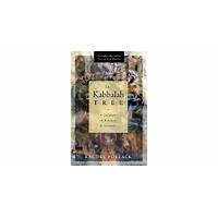 Personal development by kabbalah, self help journey to personal growth immediately