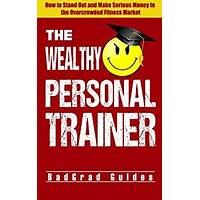 Personal training: how to make serious money secret codes
