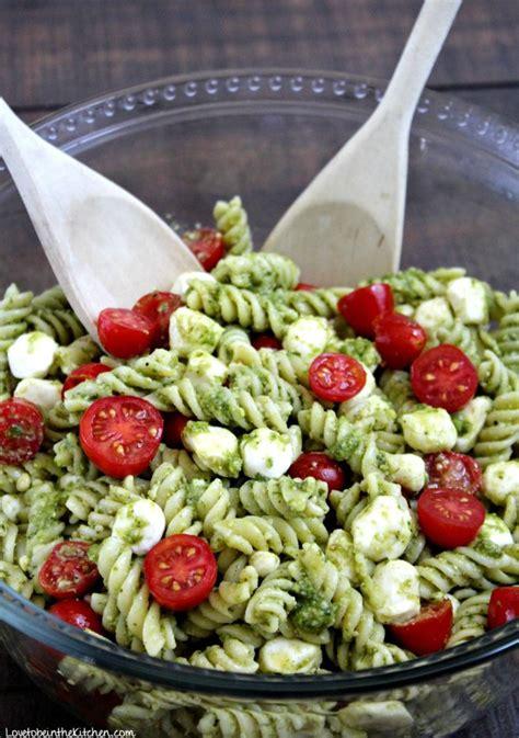 Pesto Pasta Salad Watermelon Wallpaper Rainbow Find Free HD for Desktop [freshlhys.tk]
