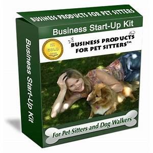 Pet sitting business start up kit clickbank promotional codes