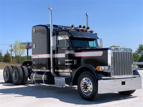 Peterbilt 379 Pictures HD Wallpapers Download free images and photos [musssic.tk]