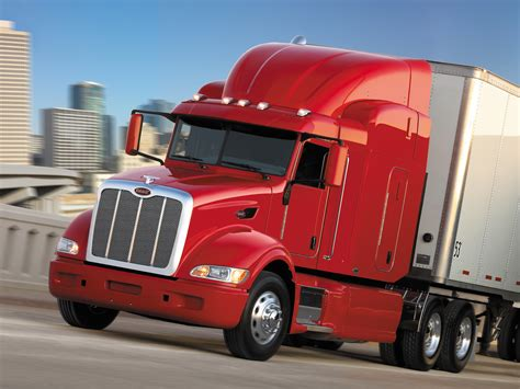 Peterbilt 386 Pics HD Wallpapers Download free images and photos [musssic.tk]