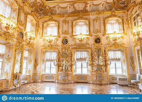 Peterhof Interior Make Your Own Beautiful  HD Wallpapers, Images Over 1000+ [ralydesign.ml]