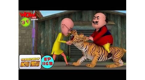 Unduh 550  Gambar Animasi Peternakan Ayam  Terbaik