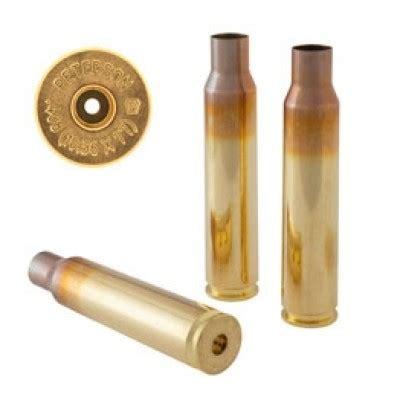 Peterson Cartridge 375 Cheytac 95x77mm Brass 375 Cheytac 95x77mm Brass 50box