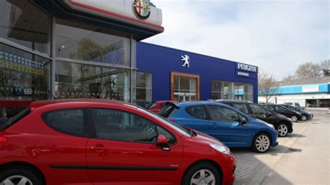 Peugeot Garage Cardiff Make Your Own Beautiful  HD Wallpapers, Images Over 1000+ [ralydesign.ml]