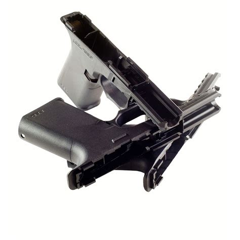 Pf940cv1 80 Readymod Frame Glock Reg 19 23 32 9mm 40s W