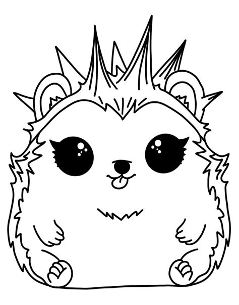 Pferde Malvorlagen Jogja