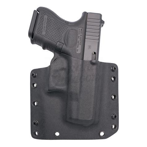 Phantom Holsters Raven Concealment Systems Ebay