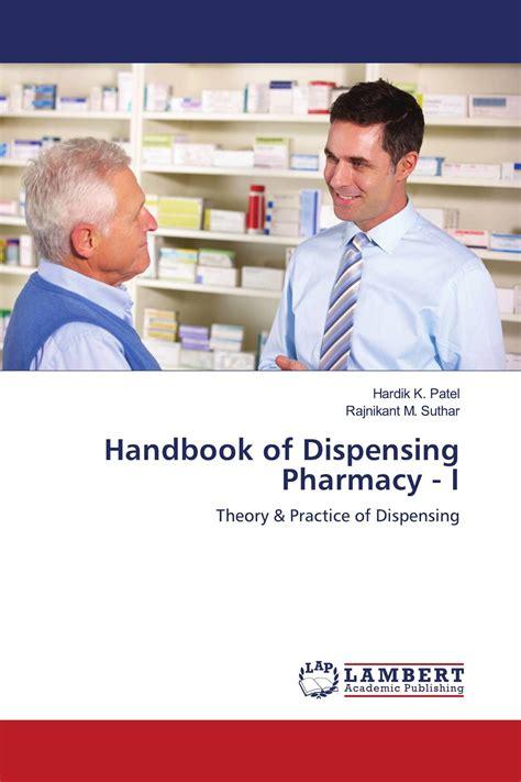 Pharmacy Dispensing Assistant Cover Letter | Internship ...