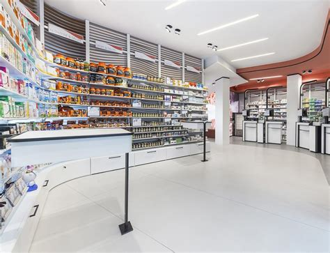 Pharmacy Interior Design Pictures Make Your Own Beautiful  HD Wallpapers, Images Over 1000+ [ralydesign.ml]