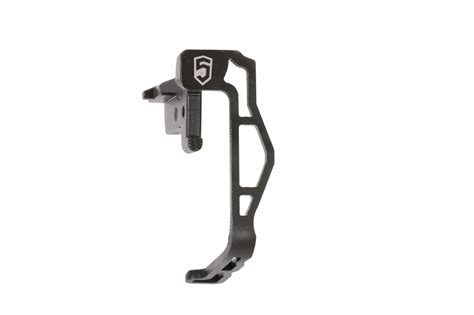 Phase 5 Tactical At Brownells