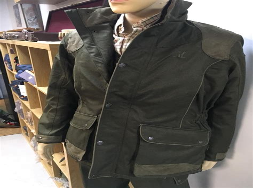 Philip Webster Gunsmiths Ltd